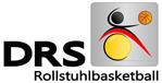 DRS Rollstuhlbasketball