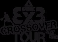 3x3Crossover Kopie blk