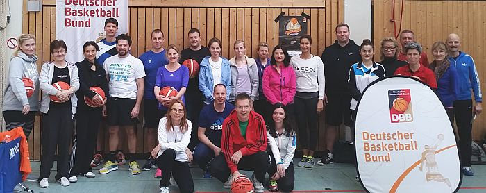 LehrerfobiLudwigsburg2016Gruppe2-700