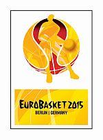LogoEuroBasket2015-150breit