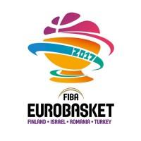 LogoEuroBasket2017_500x500
