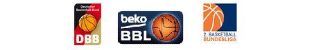 LogosDBBBBL2.LIGA-