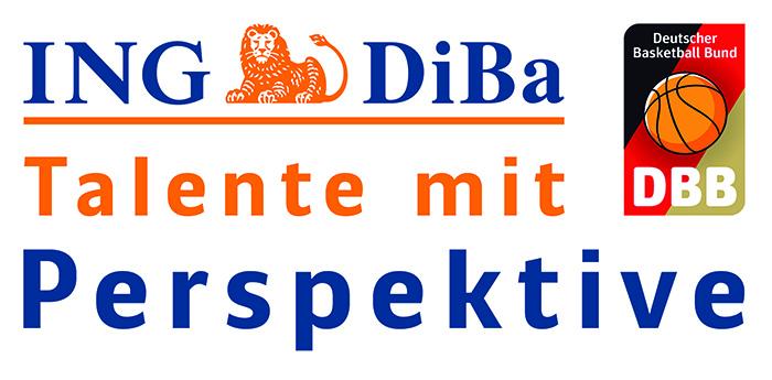 Logo_BWA_pos_2011