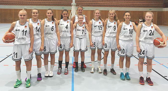 WNBL2016-17BVUK Main Sharks Würzburg-700