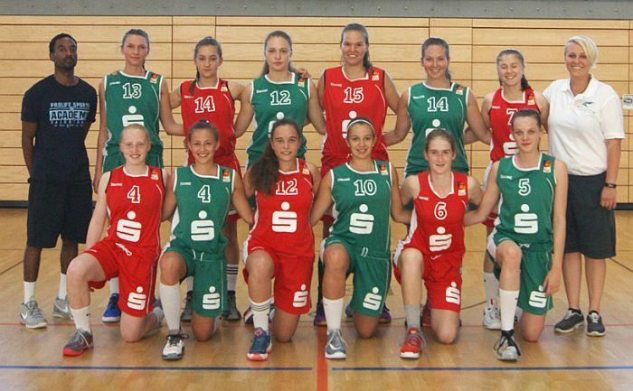 WNBL2016-17SGRosenheimWasserburg-700