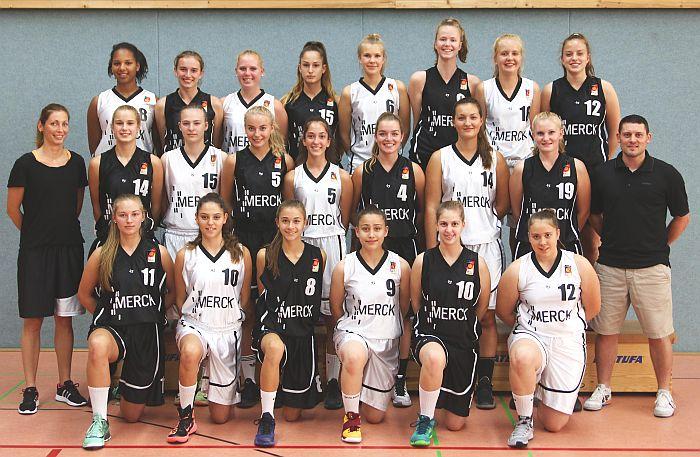 WNBL2016Weiterstadt-Kronberg-700